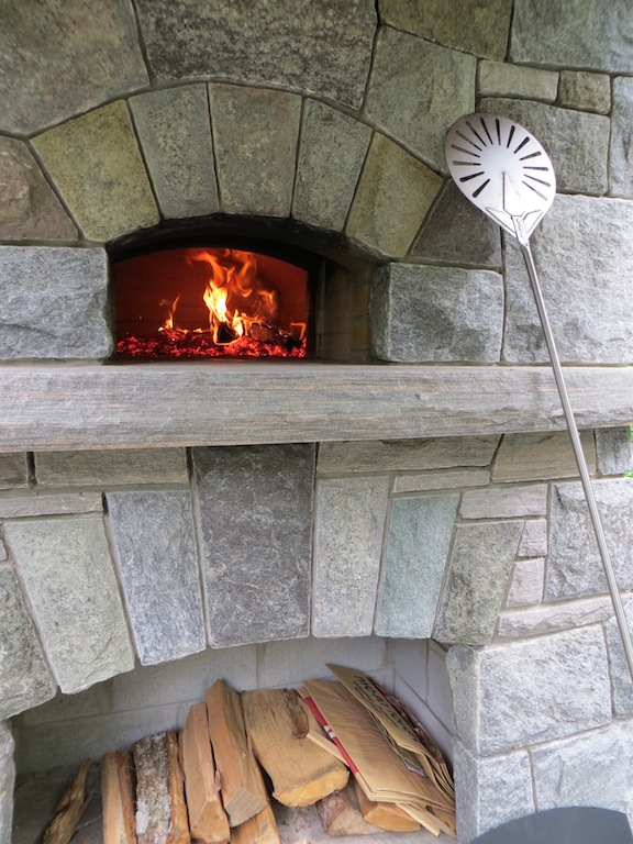 This Could Take a While.... (Yet another wood-fired oven thread...)-img_0741.jpg