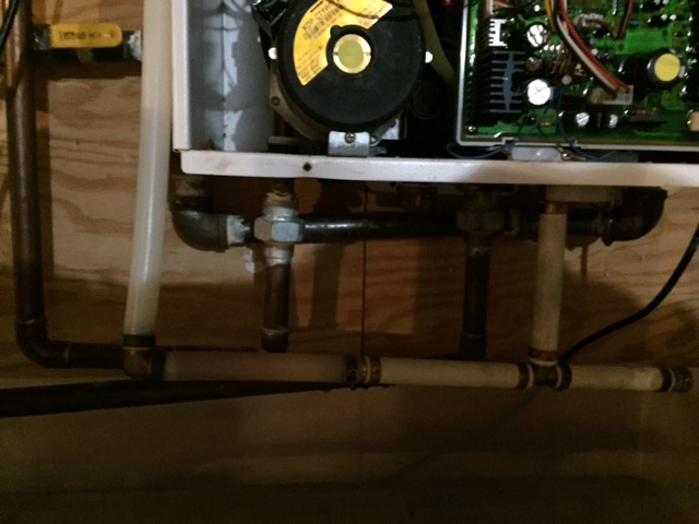 On demand water heaters/ do's and don'ts-img_0796.jpg