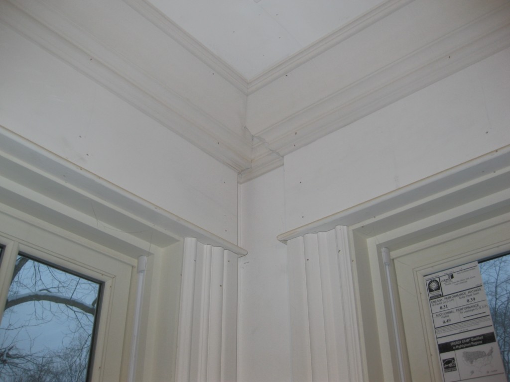 Here are some interesting crown moulding intersections-img_0826-desktop-resolution-.jpg