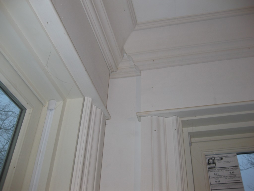 Here are some interesting crown moulding intersections-img_0827-desktop-resolution-.jpg