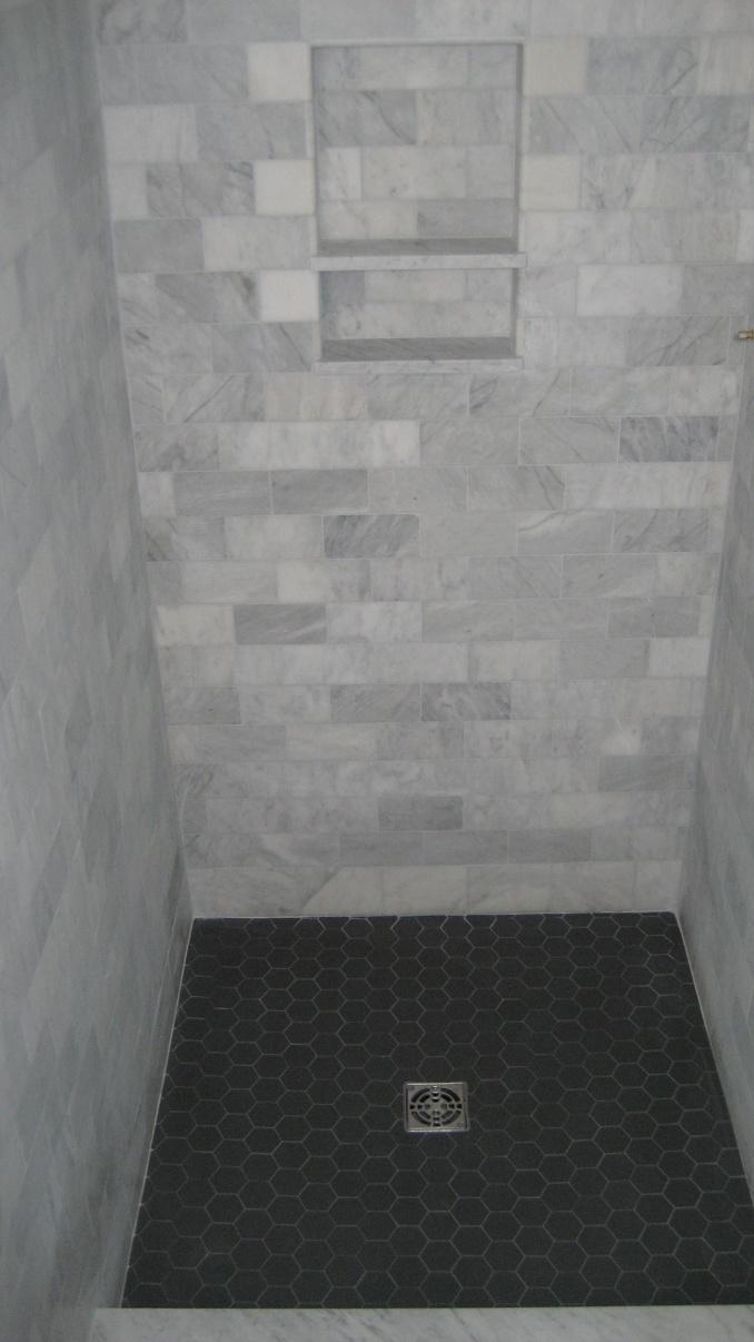 Ditra Quot Heat Quot Page 2 Flooring Contractor Talk