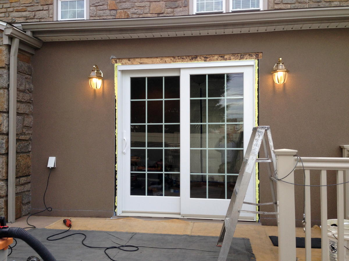 Marvin Ultimate Clad Sliding French Door Img 0876a Jpg