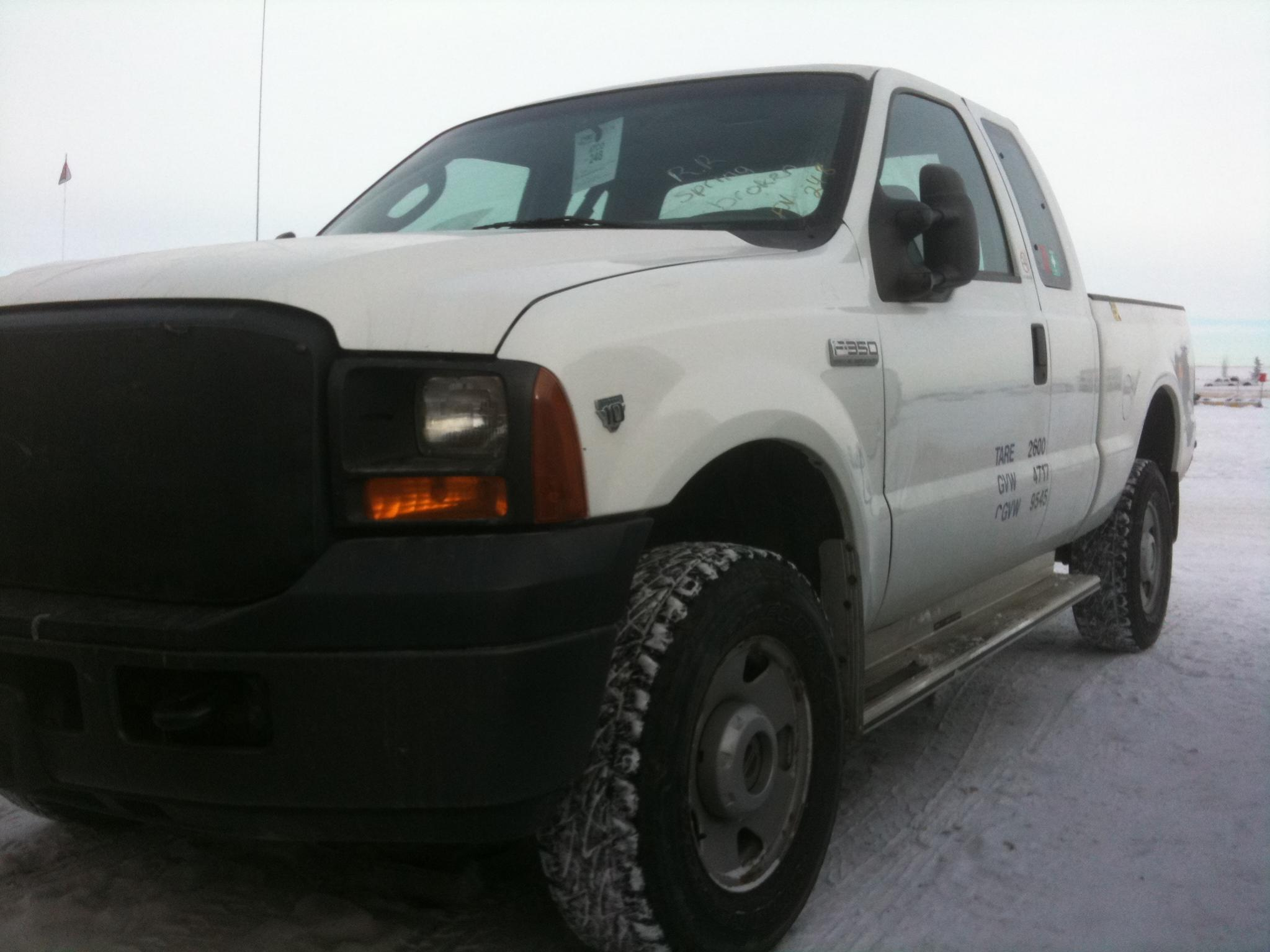 Picked up a v10 f350 today-img_0884.jpg