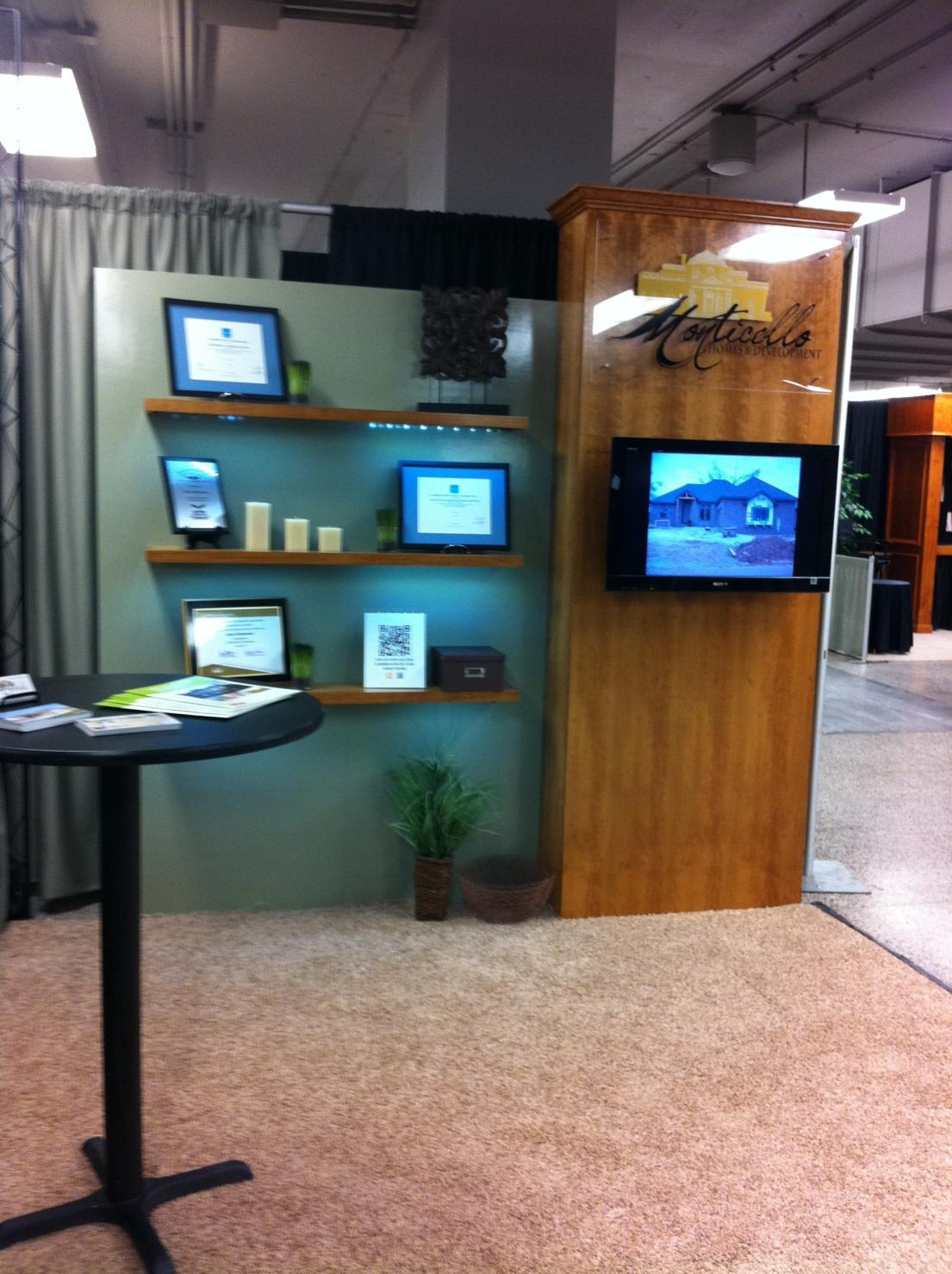 Trade Show Booth - Show Off Yours!-img_0890.jpg