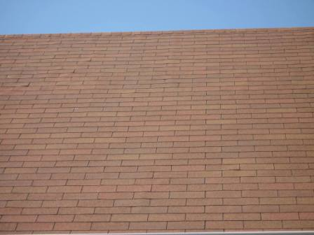 Wavy Roof Page 2 Roofing Contractor Talk