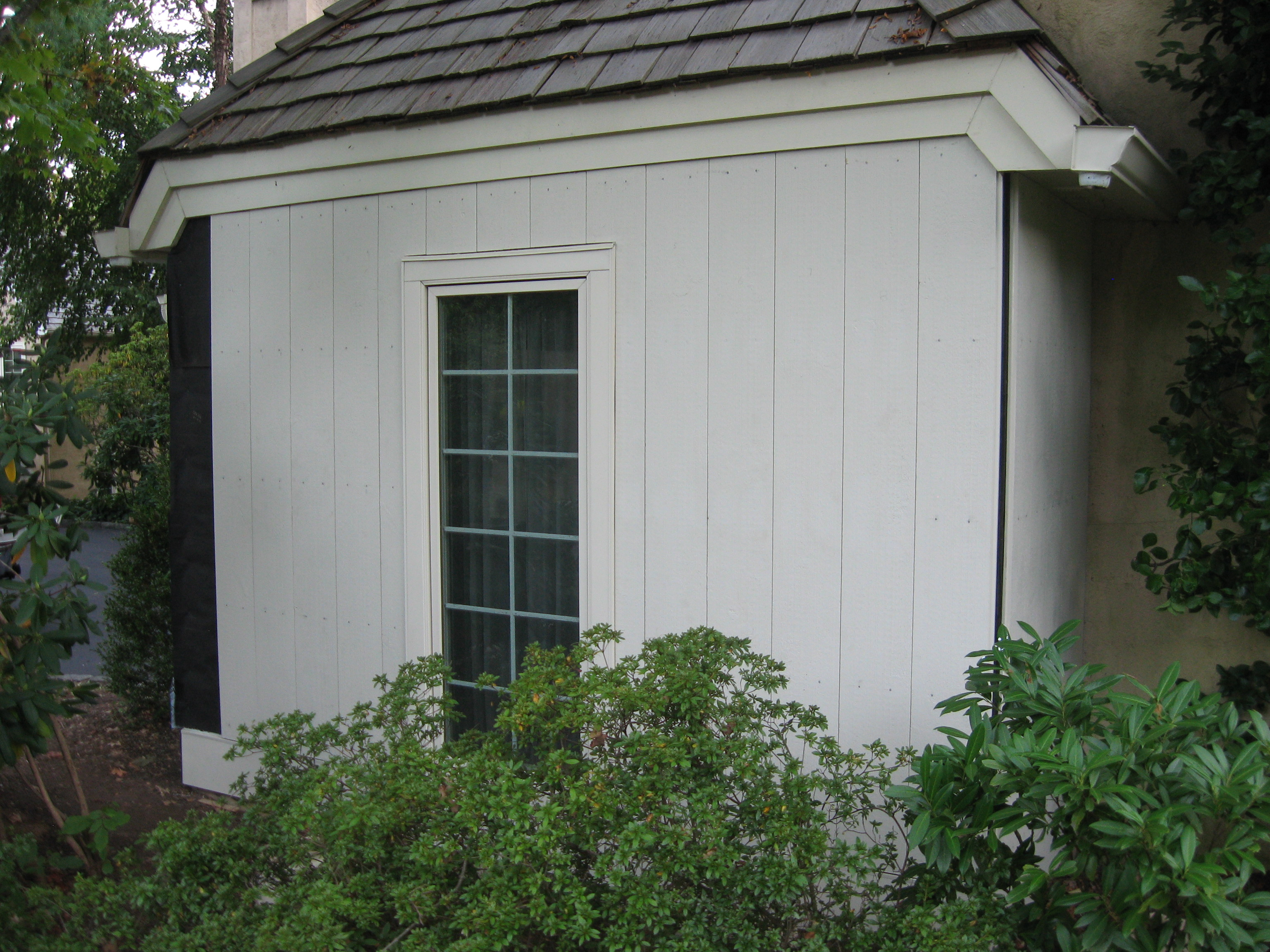 Vertical Shiplap Page 2 Windows Siding And Doors