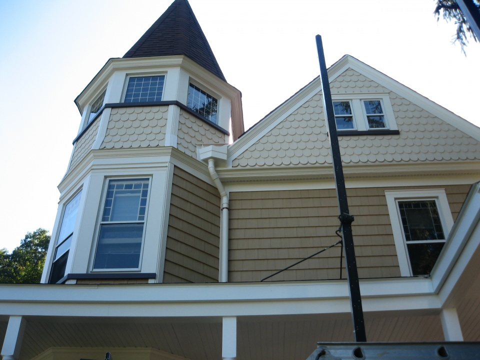 fiber cement siding issues.-img_1075_2.jpg