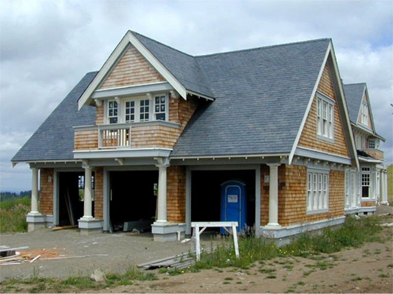 Questions About Hardie Shingles Windows Siding And