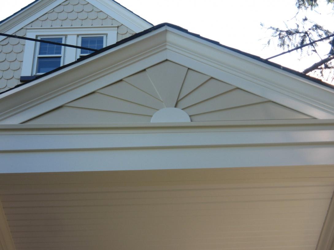 Fiber Cement Siding Issues Windows Siding And Doors