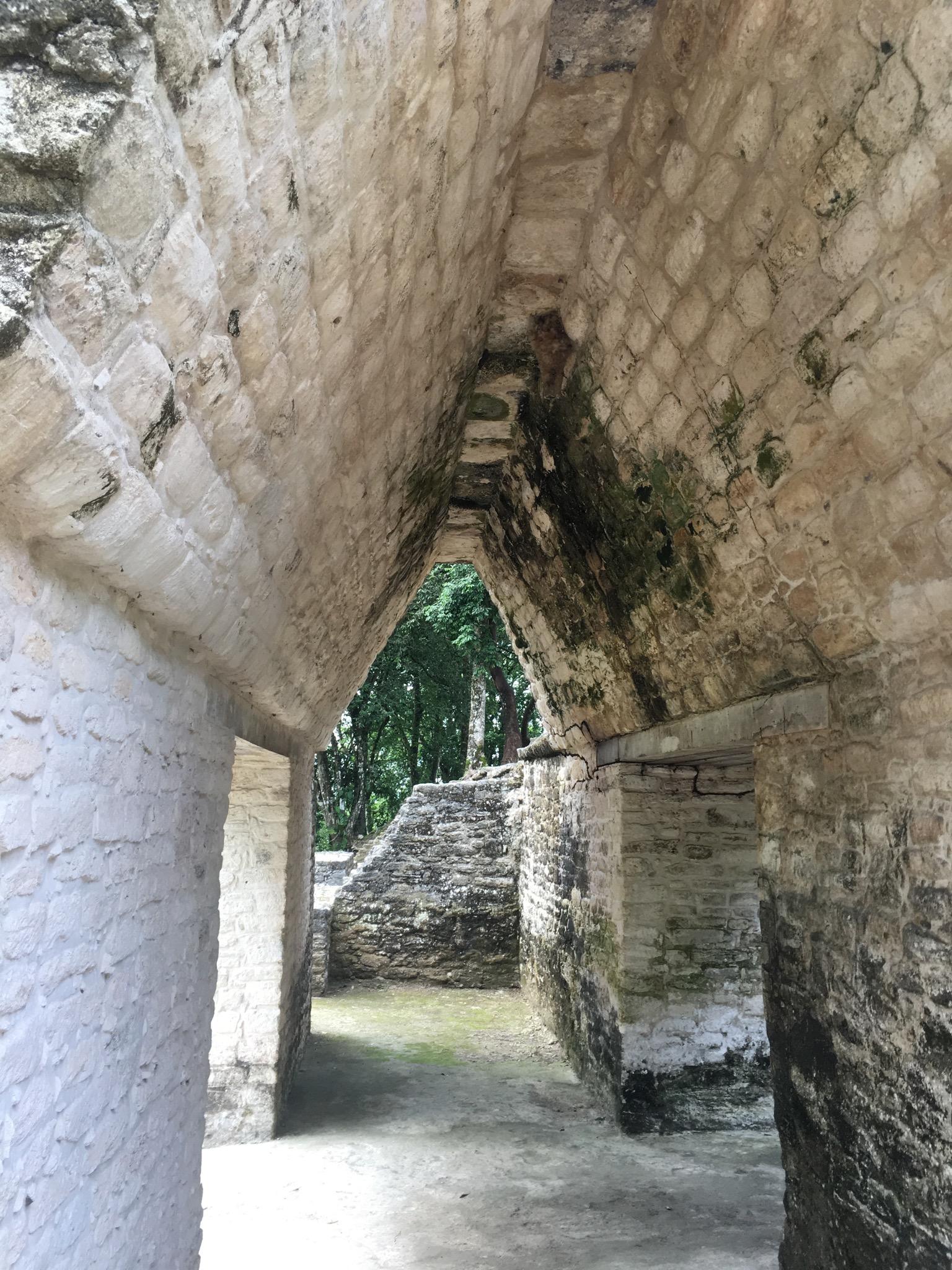 Mayan stonework-img_1090.jpg