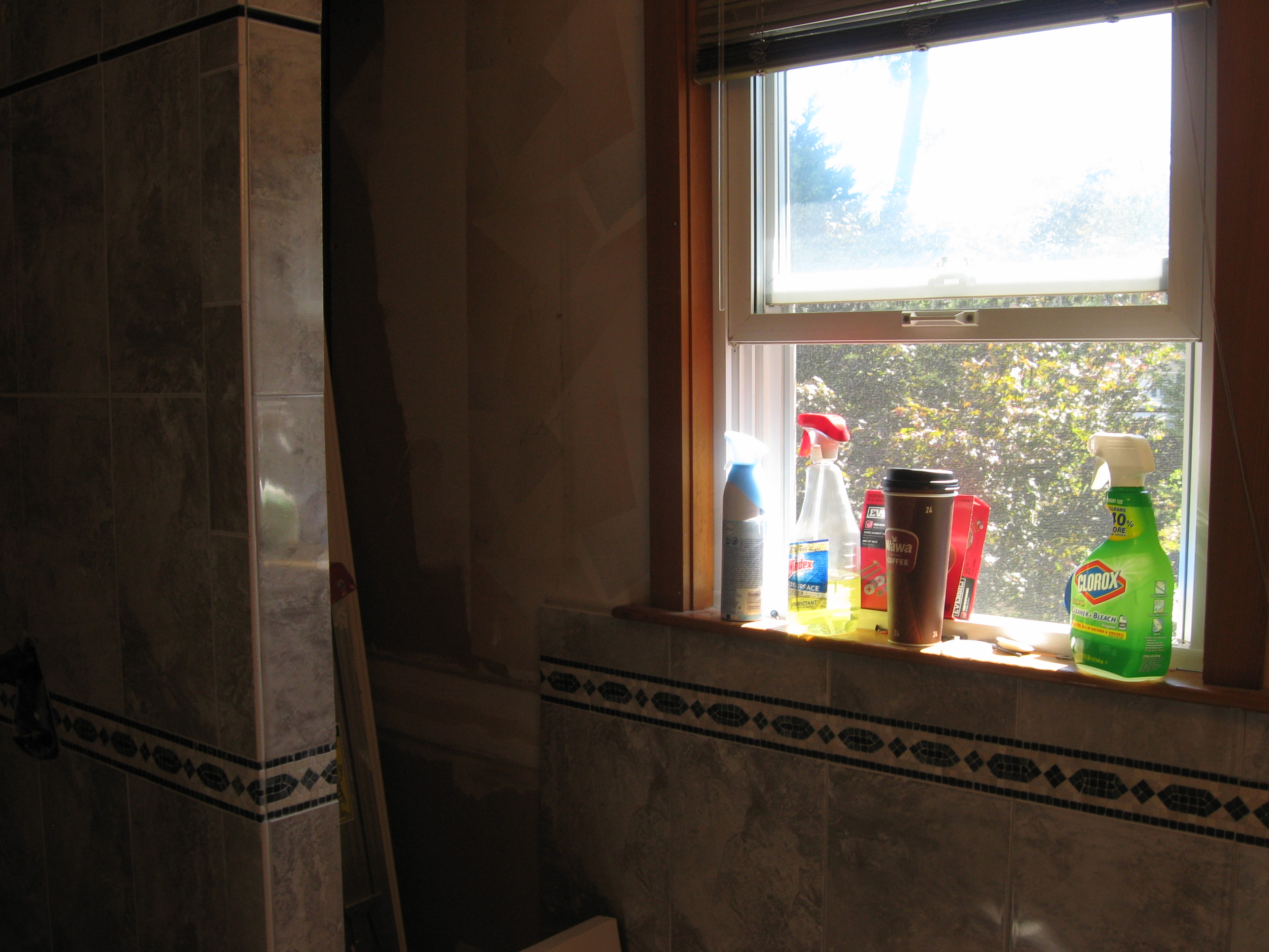 New bathroom-img_1095.jpg
