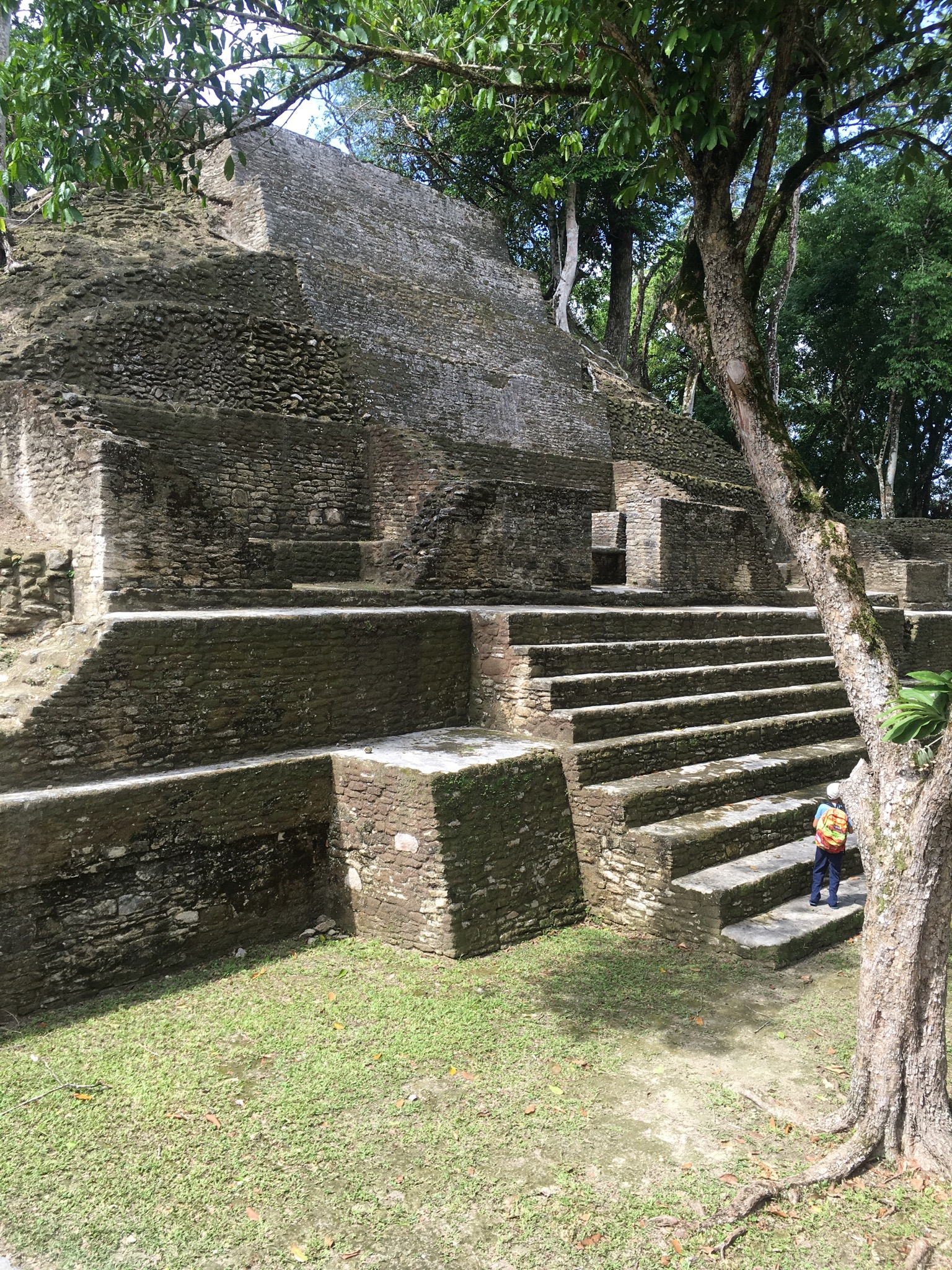 Mayan stonework-img_1100.jpg