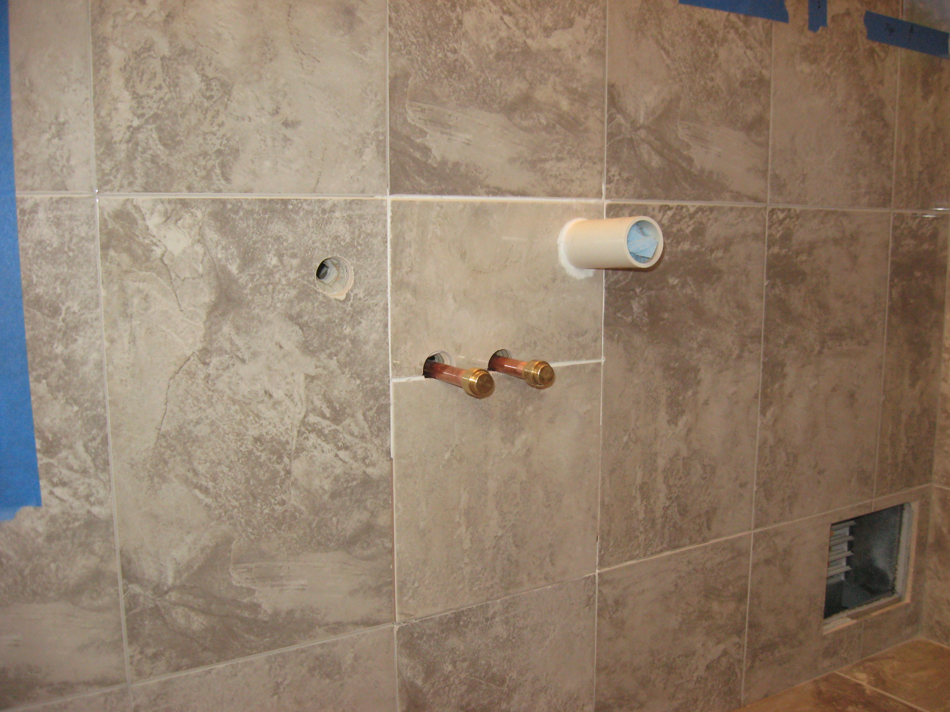 New bathroom-img_1105.jpg