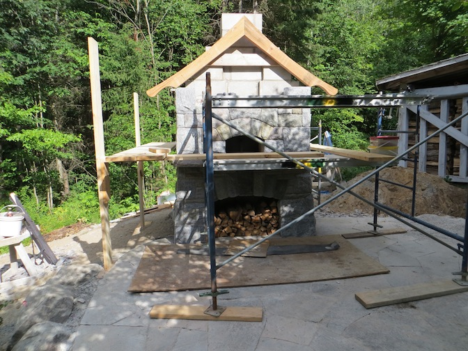 This Could Take a While.... (Yet another wood-fired oven thread...)-img_1125.jpg