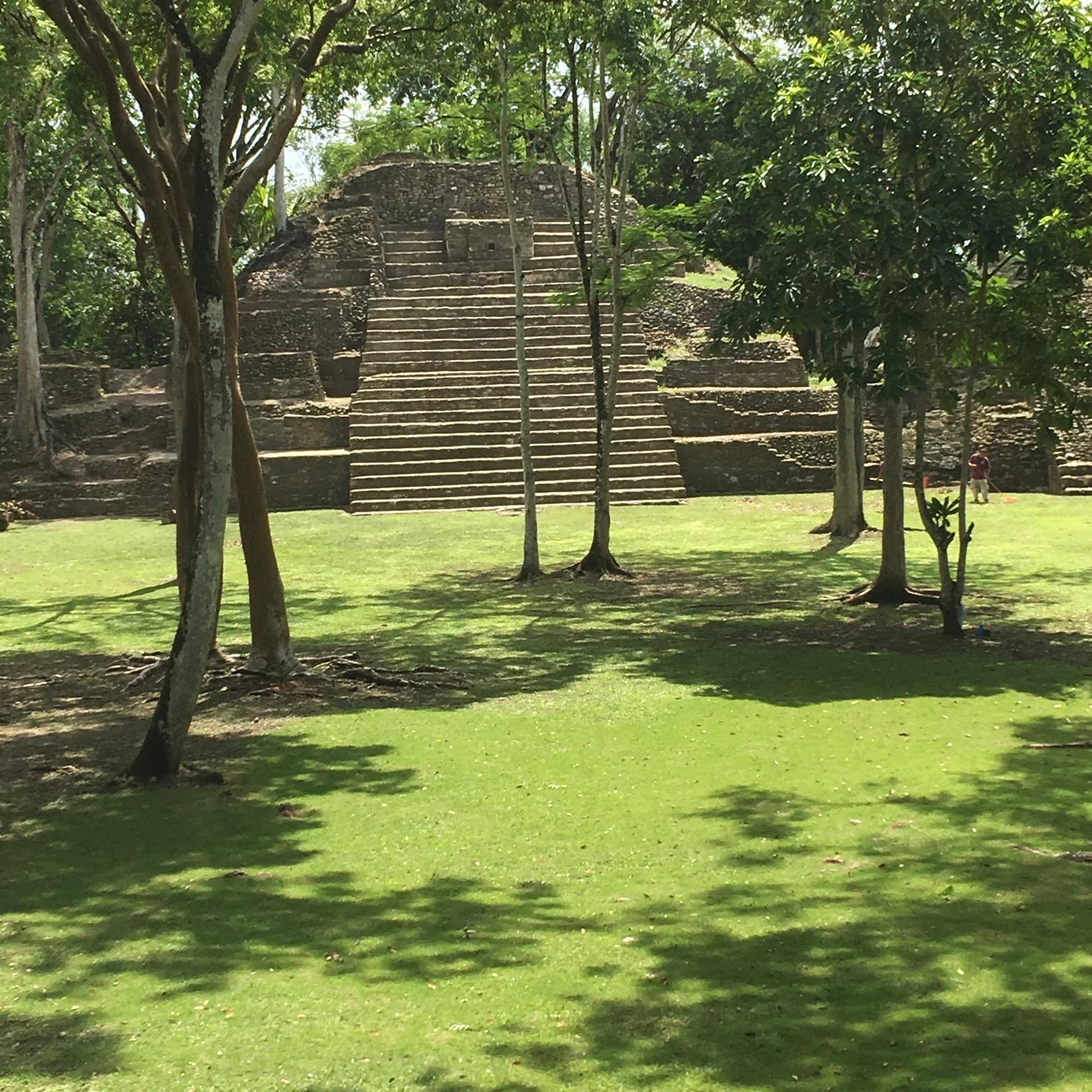 Mayan stonework-img_1129.jpg