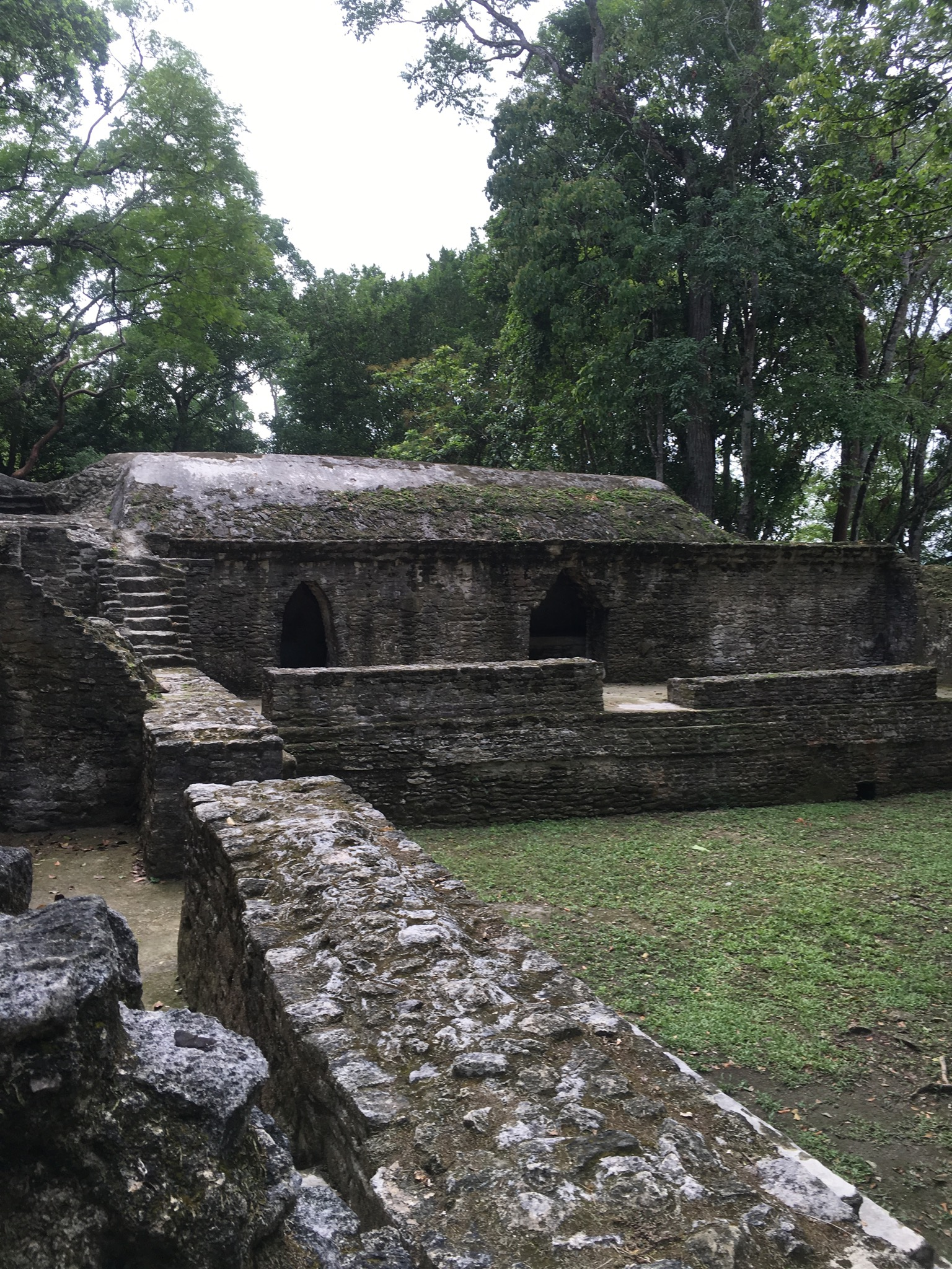 Mayan stonework-img_1136.jpg