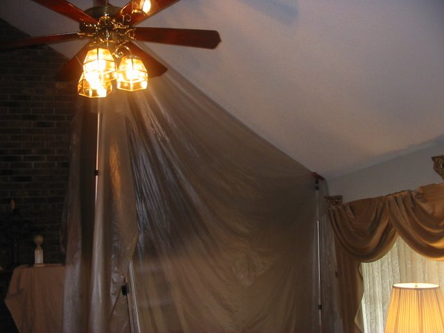 Patching Popcorn ceiling-img_1149.jpg