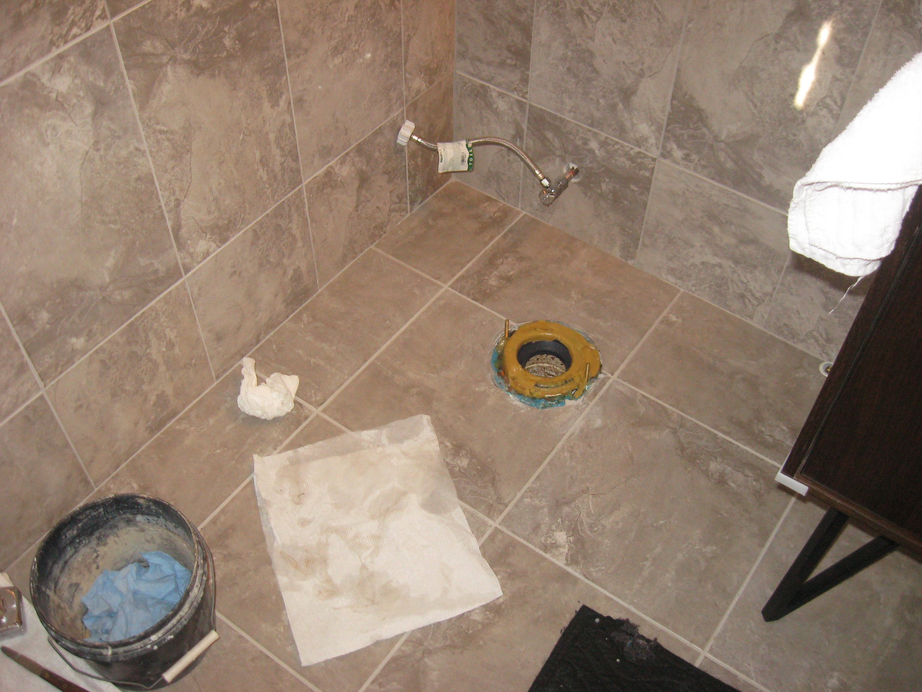 New bathroom-img_1154.jpg