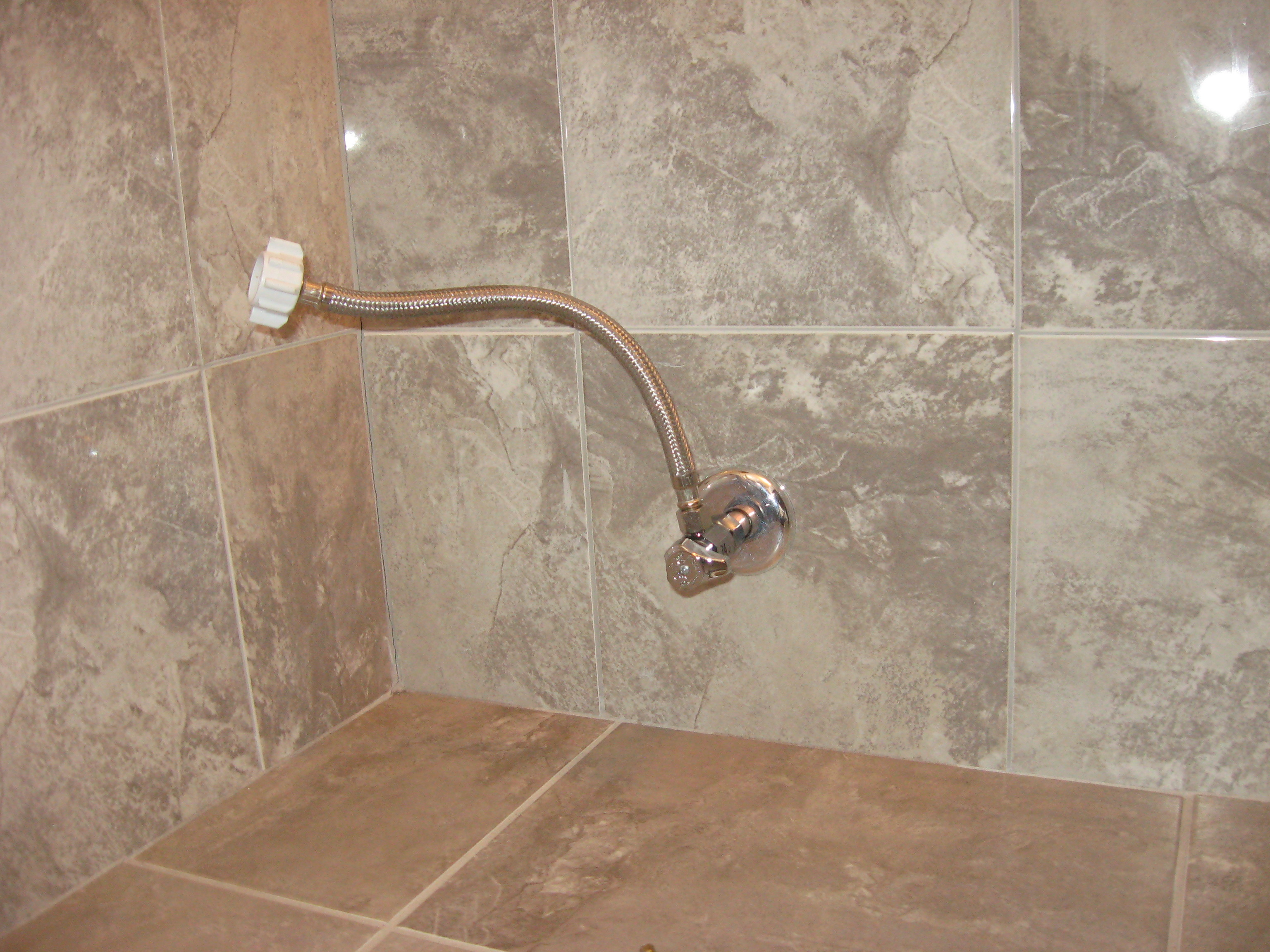 New bathroom-img_1157.jpg