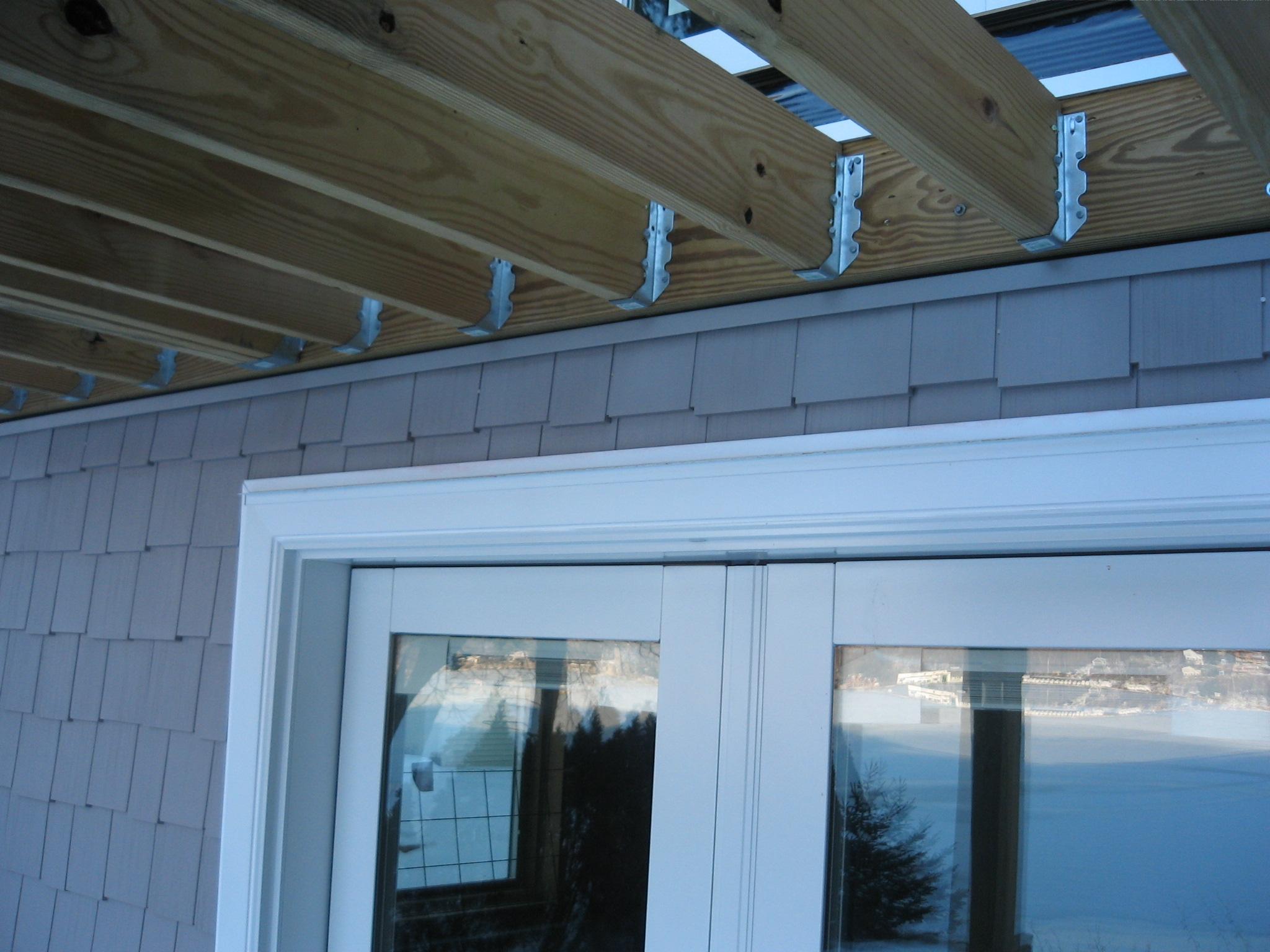 Home Depot Window Repair Windows Siding And Doors