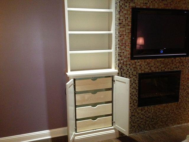Set-Up for Spraying Cabinet Doors-img_1178.jpg