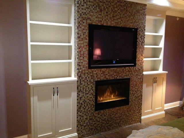 Set-Up for Spraying Cabinet Doors-img_1179.jpg