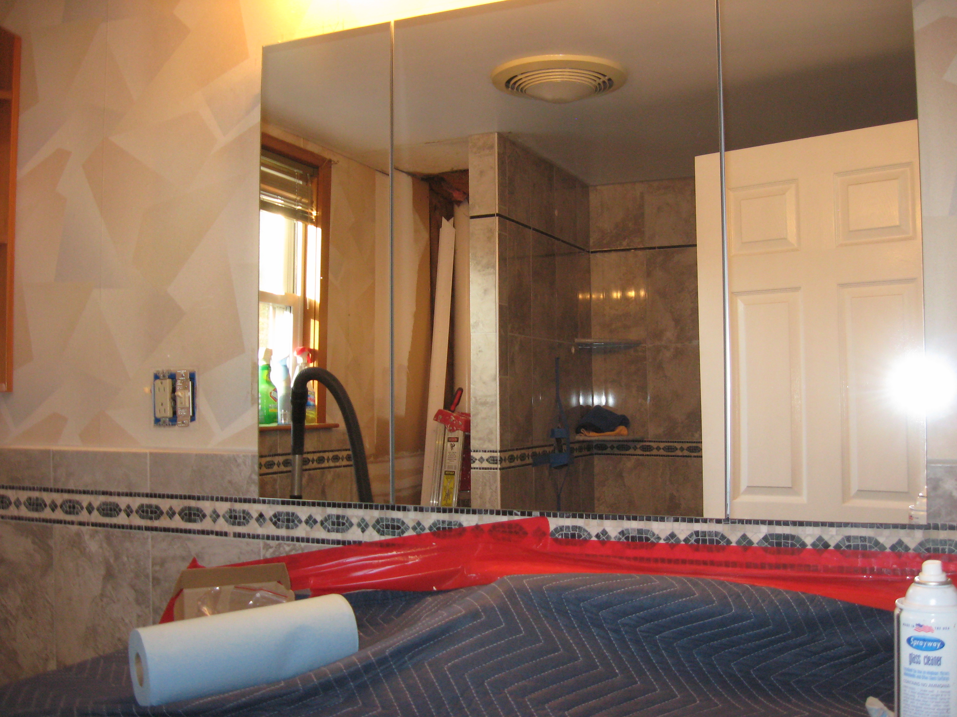 New bathroom-img_1204.jpg