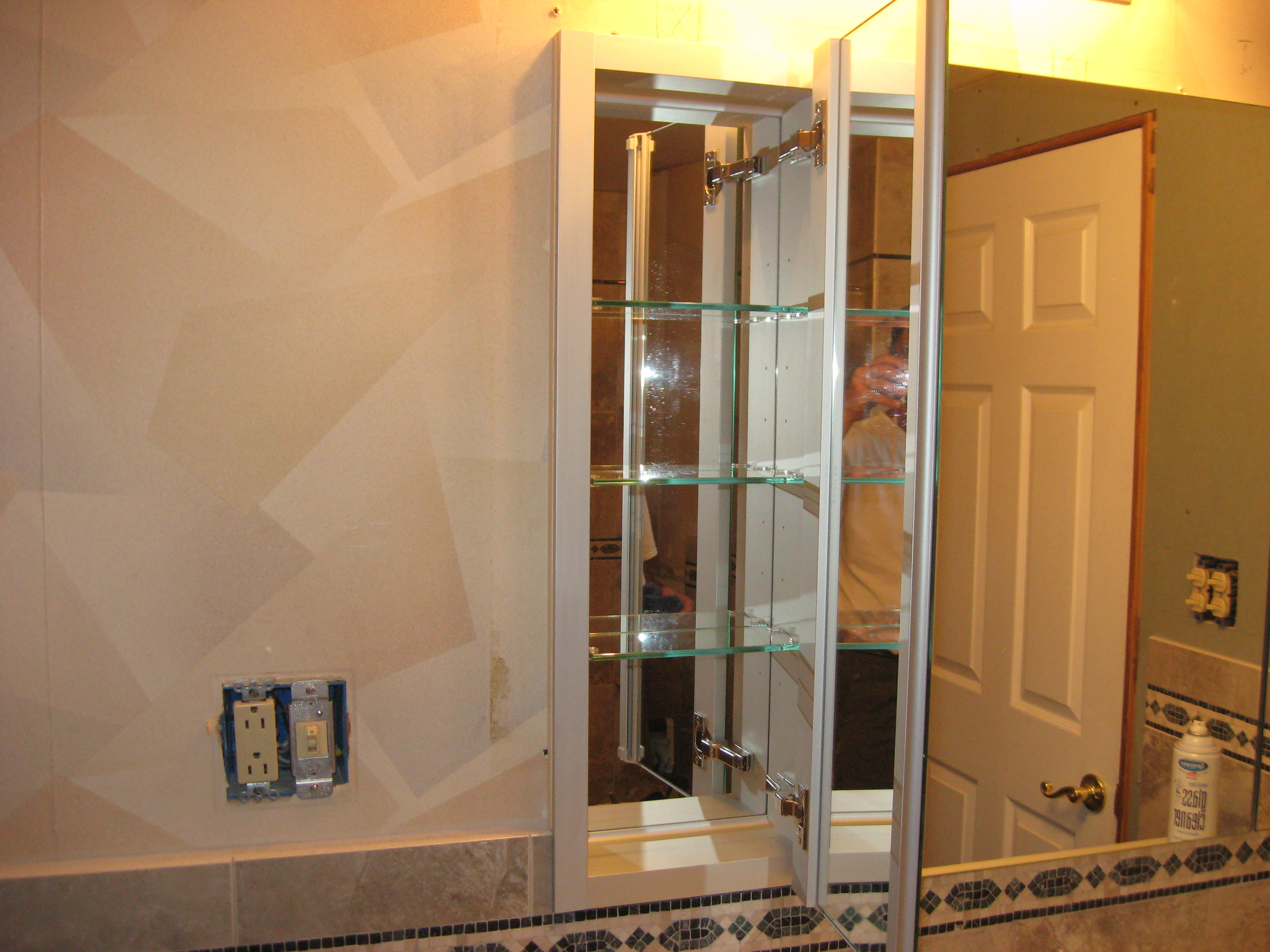 New bathroom-img_1212.jpg
