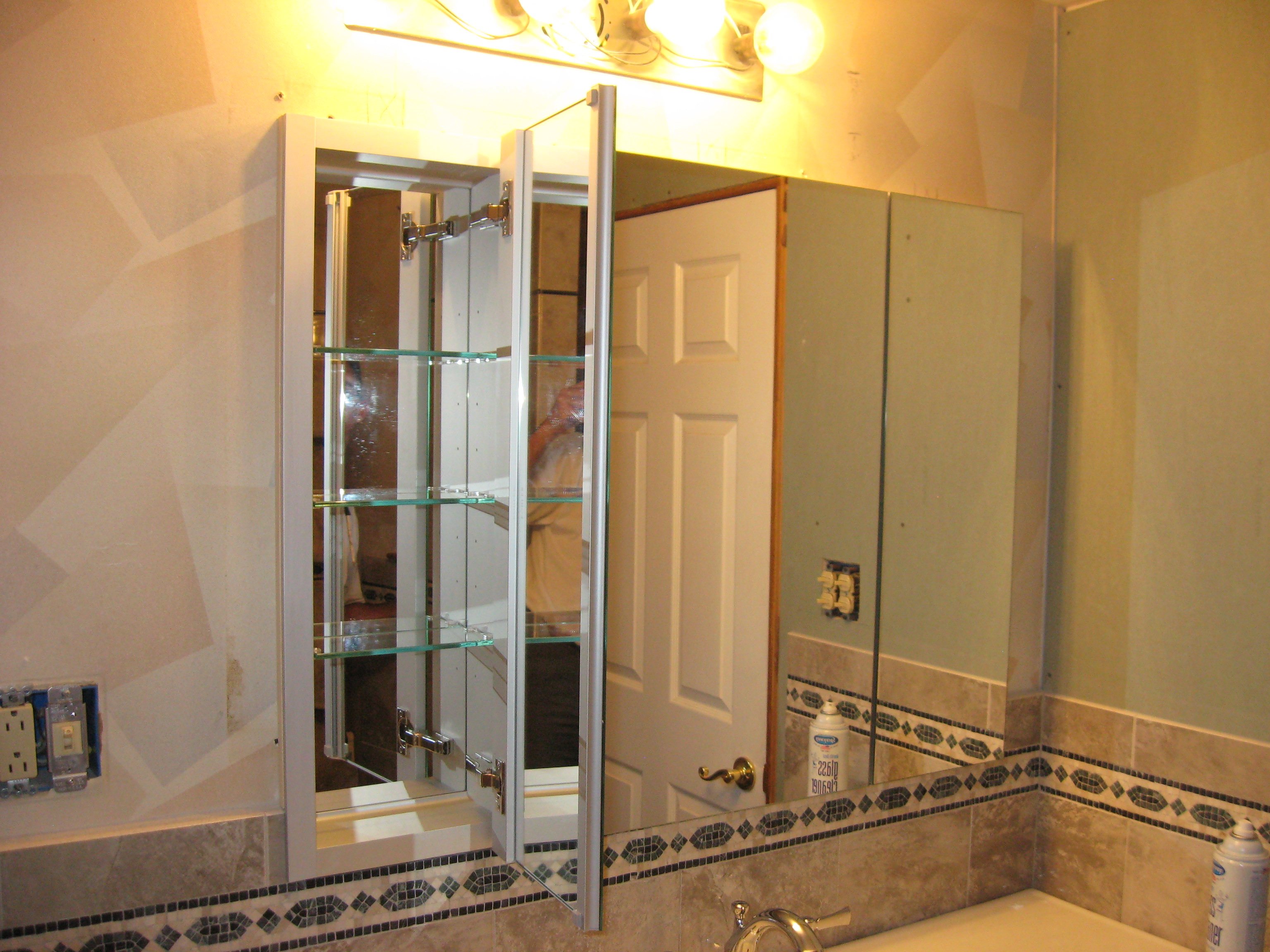 New bathroom-img_1213.jpg