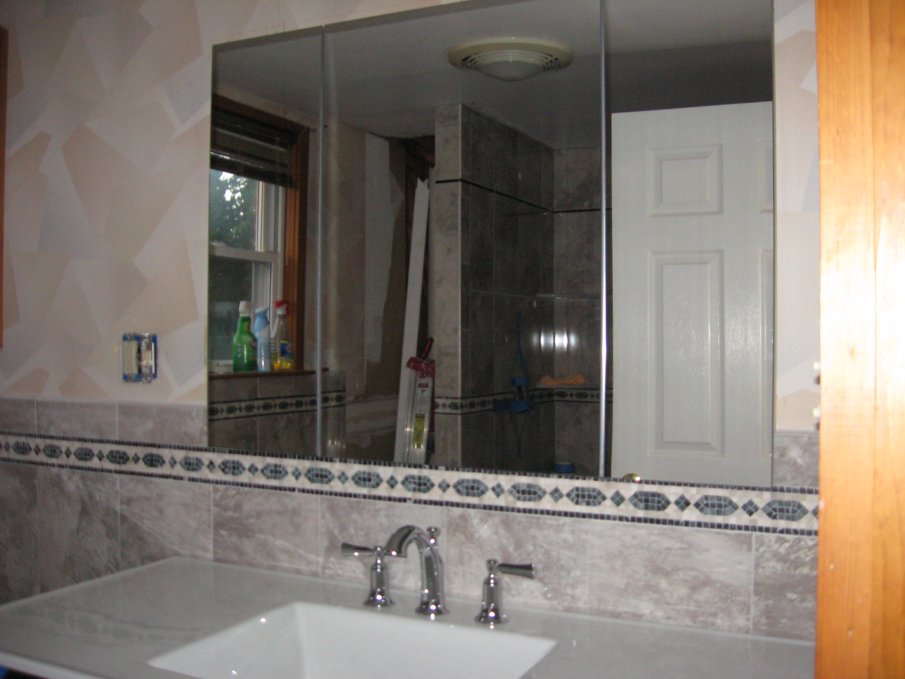 New bathroom-img_1214.jpg