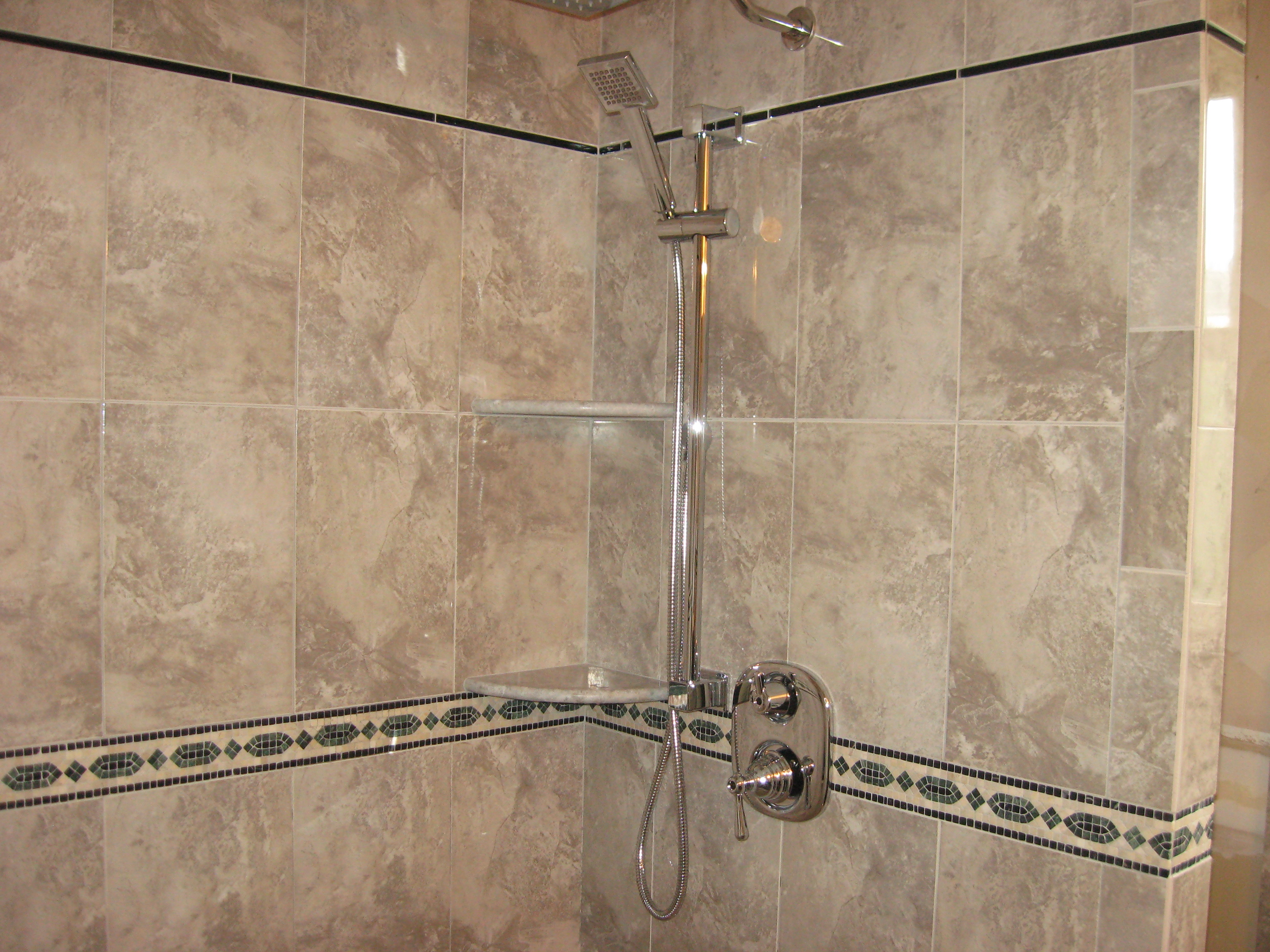New bathroom-img_1254.jpg