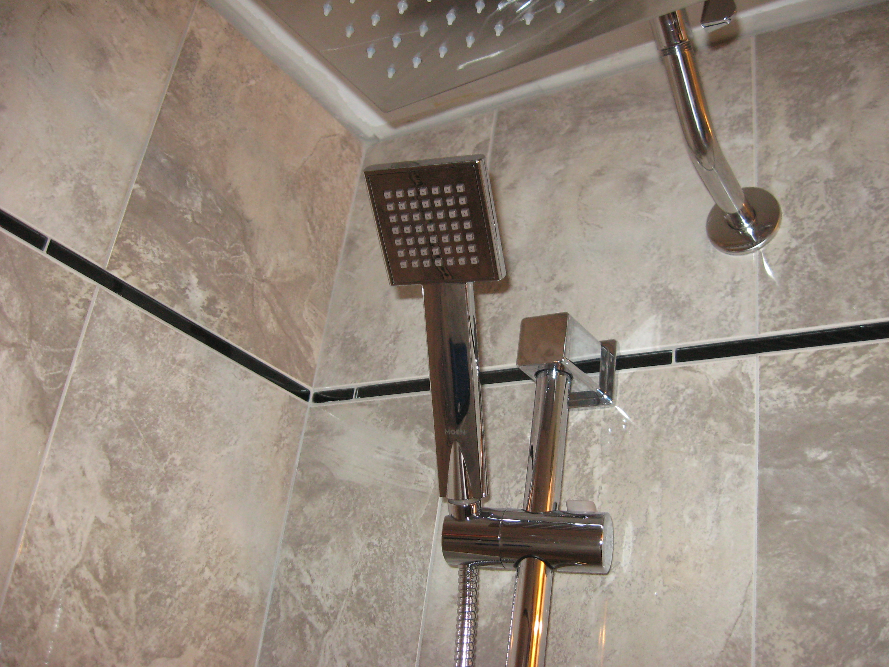 New bathroom-img_1255.jpg