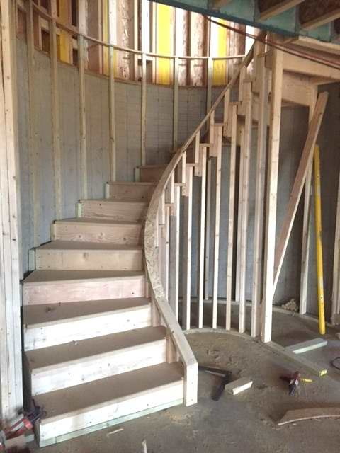 Spiral Stairs-img_1259.jpg