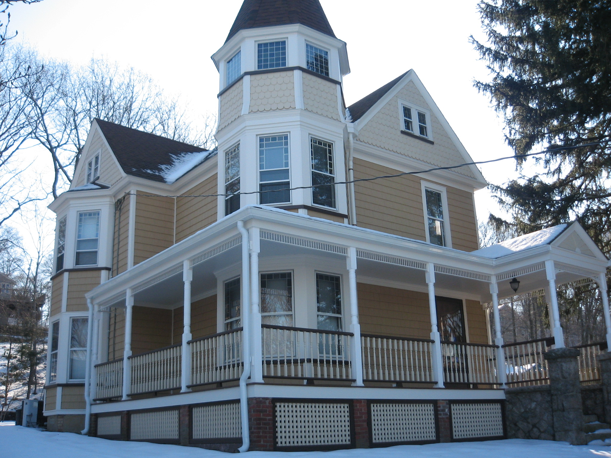 1860s house with vinyl-img_1277.jpg