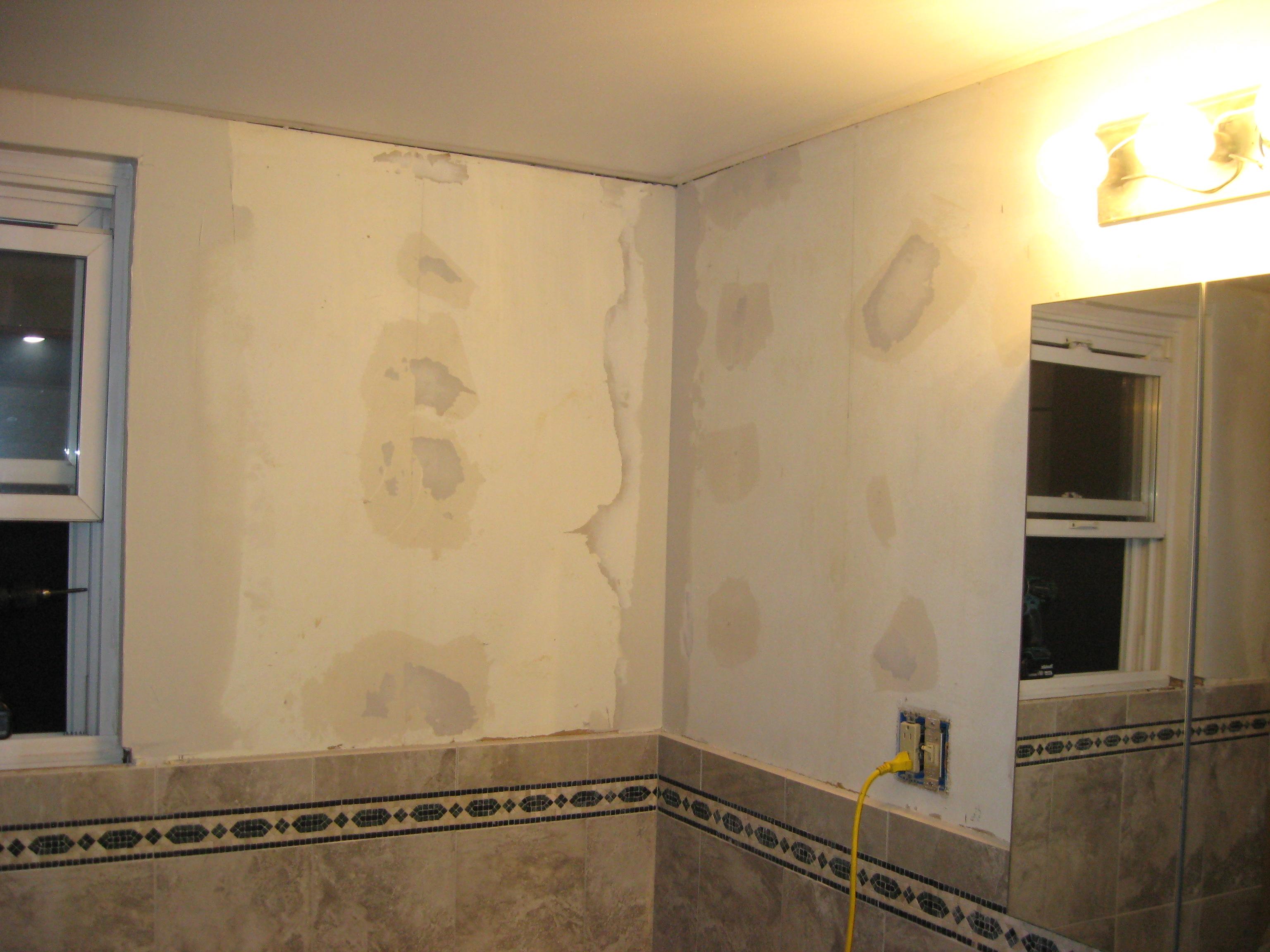 New bathroom-img_1292.jpg