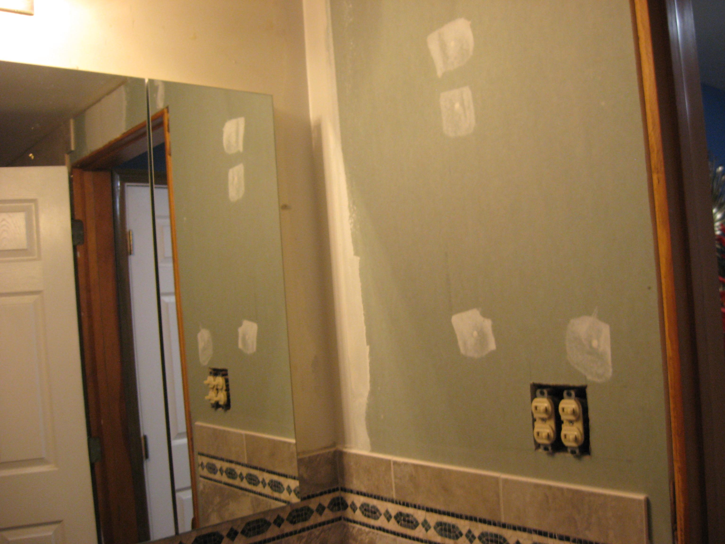 New bathroom-img_1293.jpg