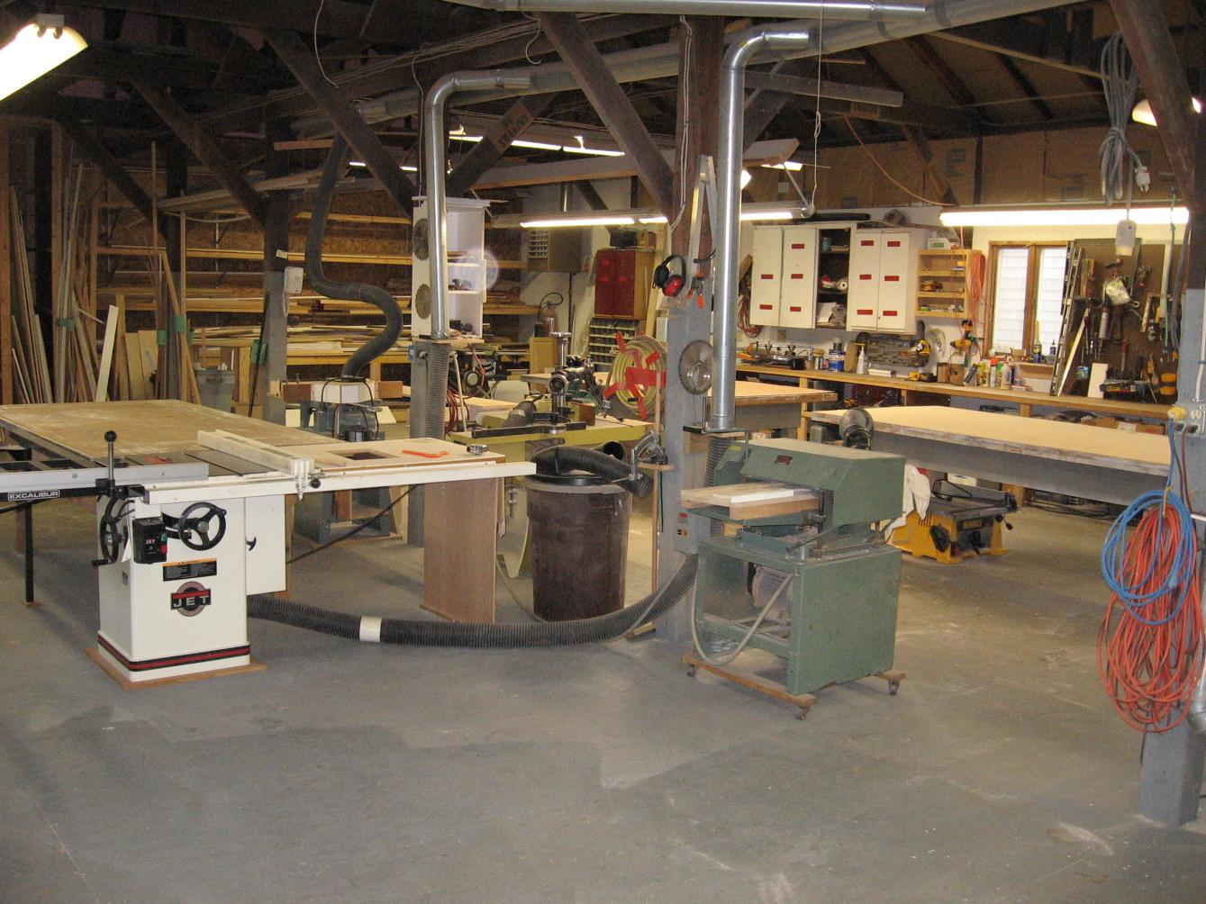 Your Shop-img_1313.jpg