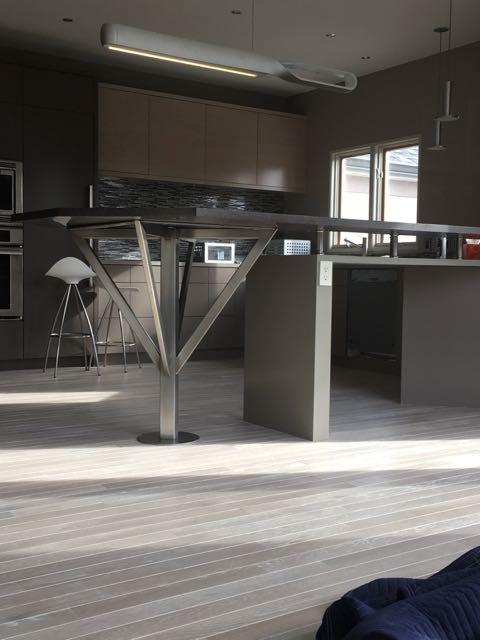 kitchen peninsula outlet-img_1315-1- jpg