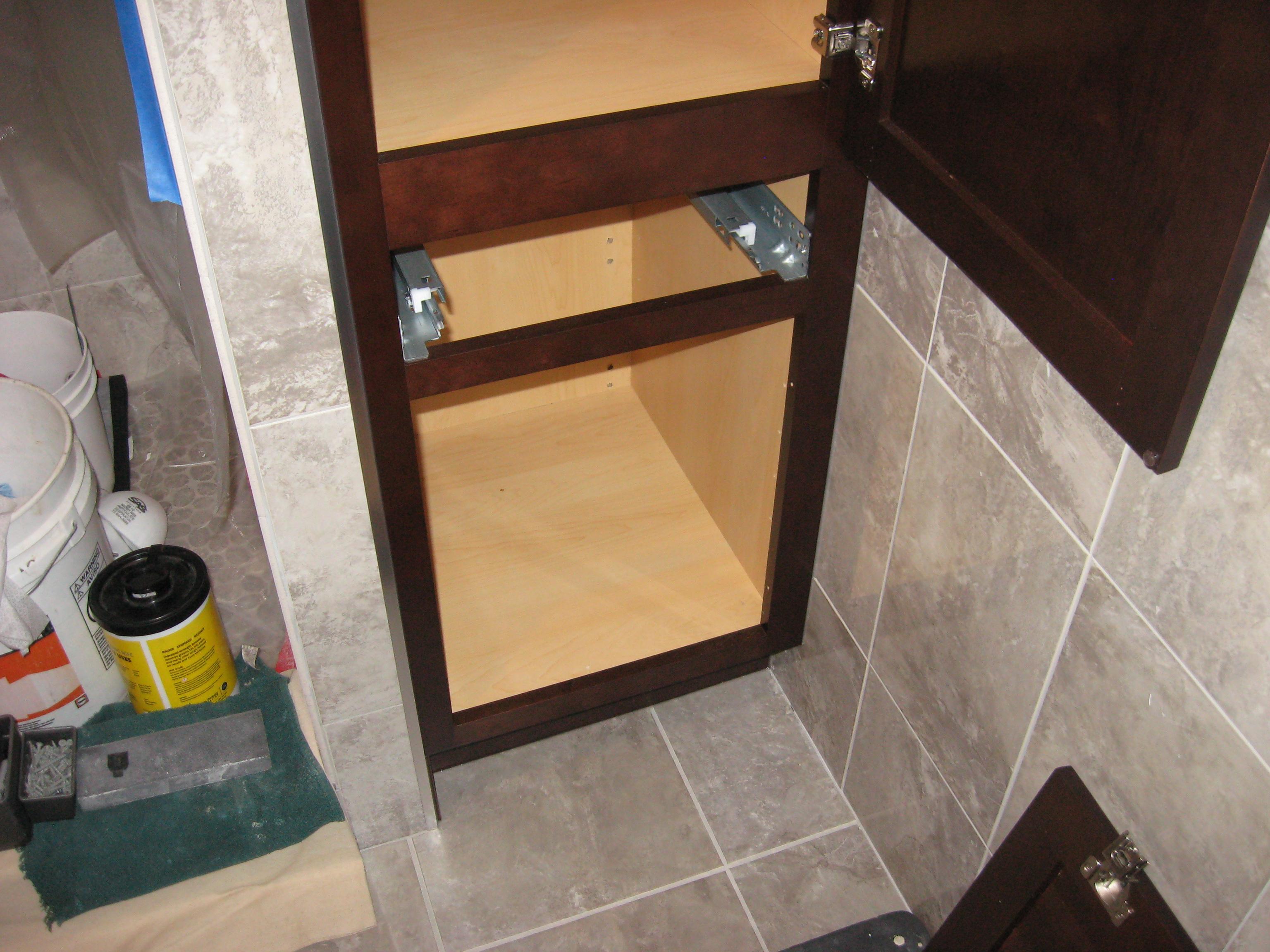 New bathroom-img_1317.jpg