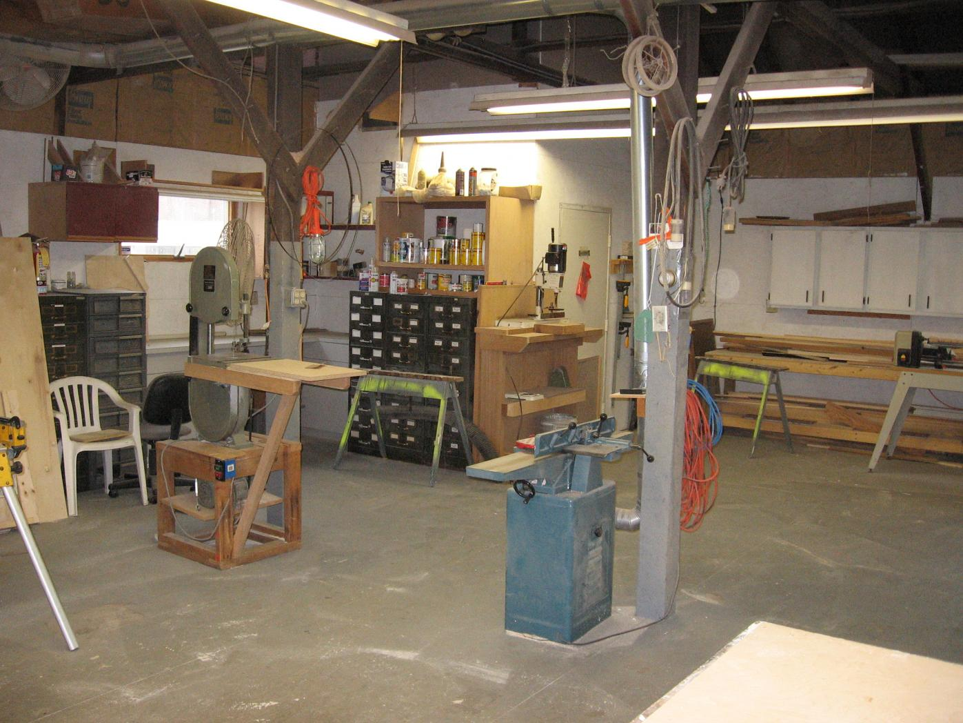 Your Shop-img_1320.jpg