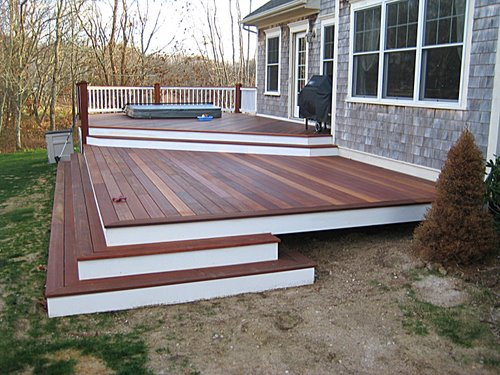 Need Low Deck Build Help Please Img_1322 Copy Jpg
