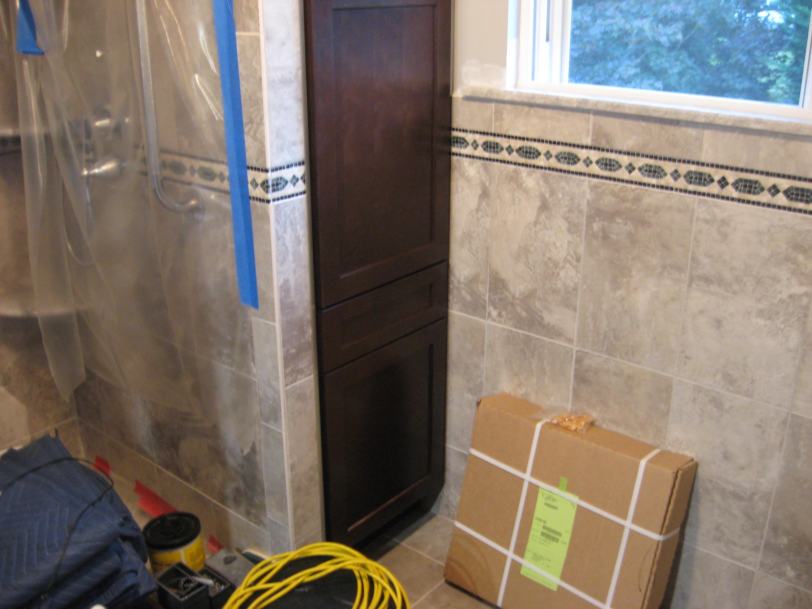 New bathroom-img_1324.jpg