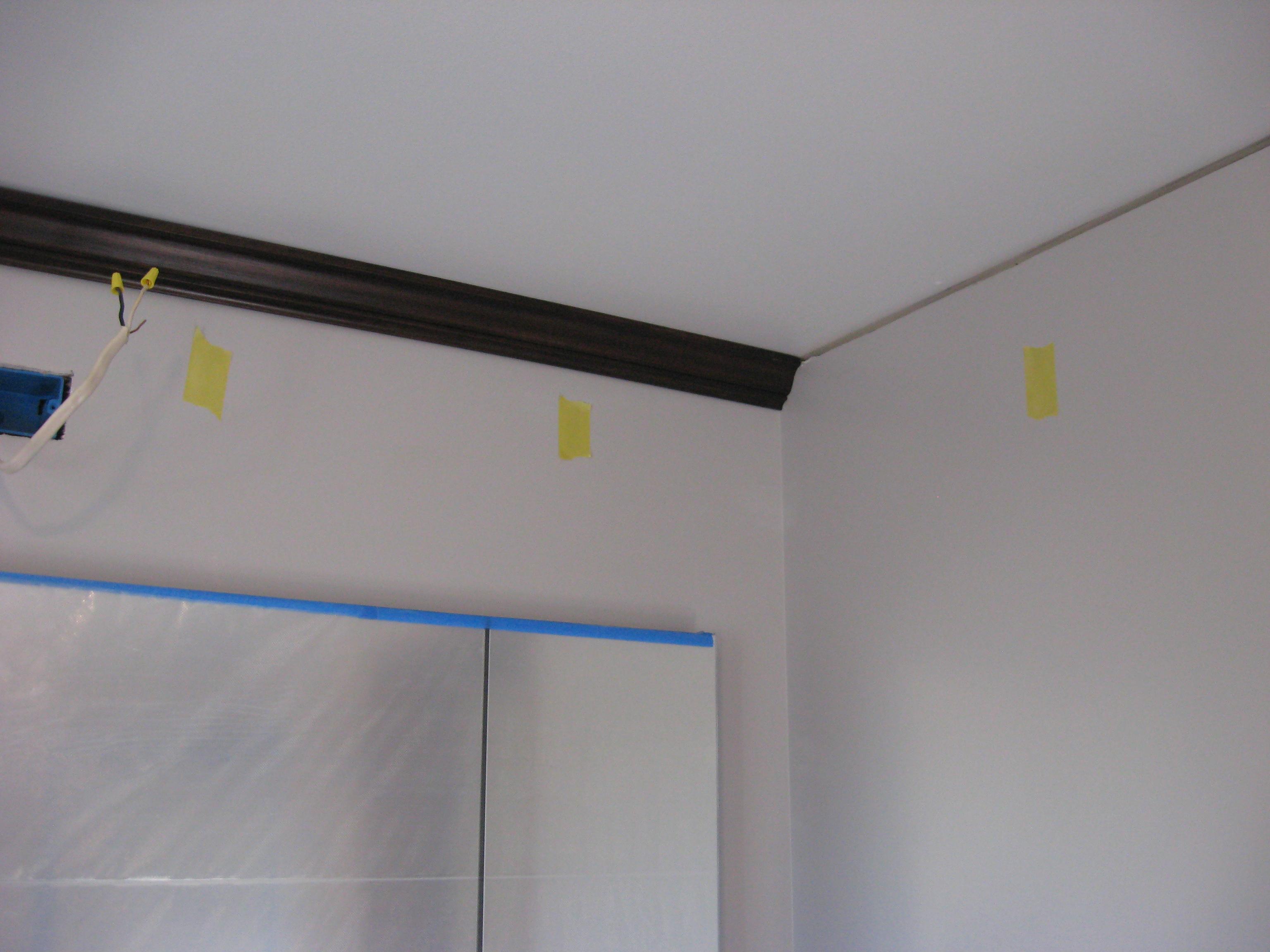 New bathroom-img_1346.jpg