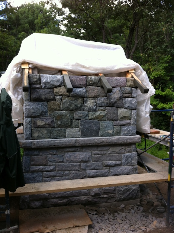 This Could Take a While.... (Yet another wood-fired oven thread...)-img_1346.jpg