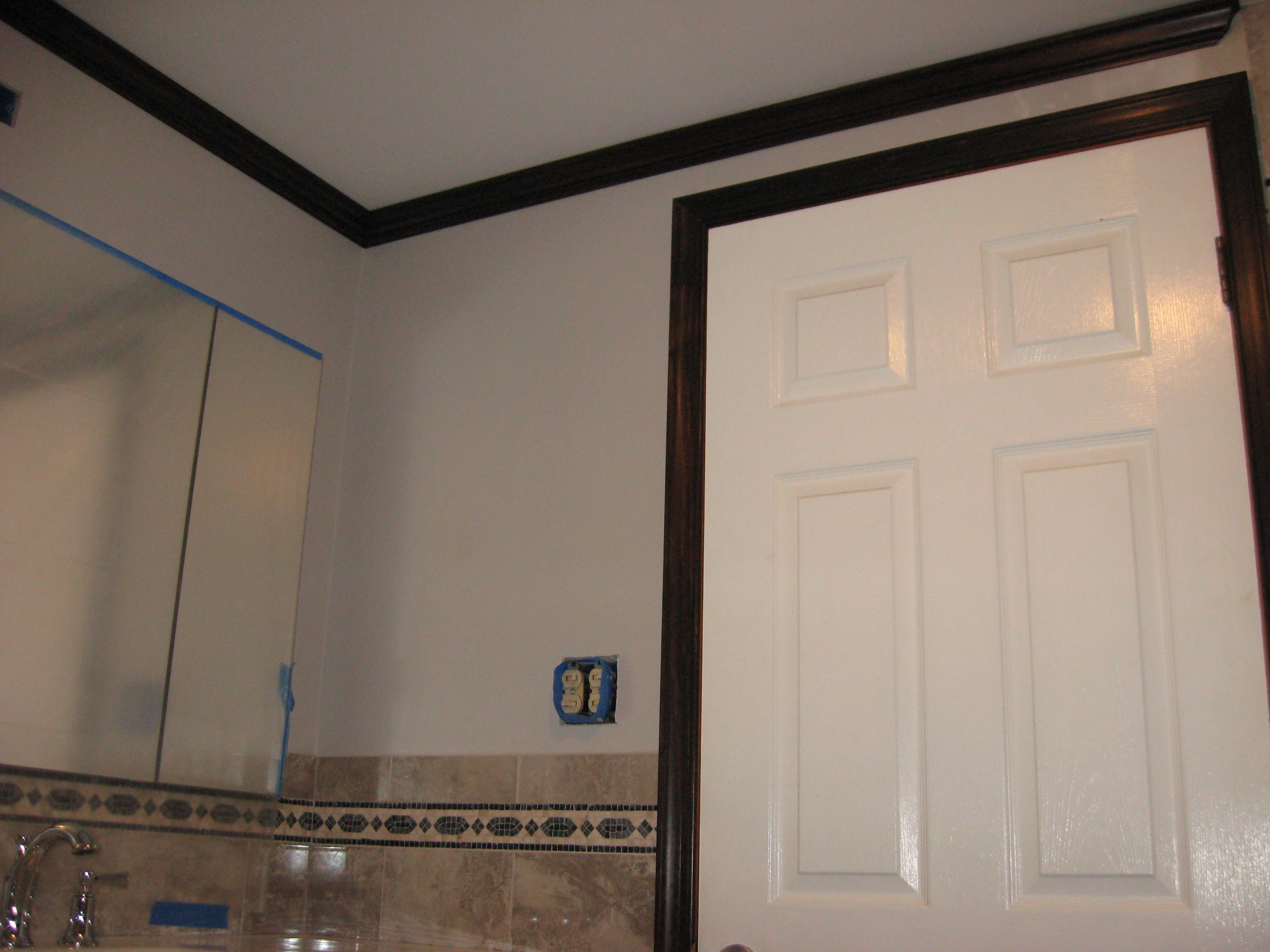 New bathroom-img_1351.jpg