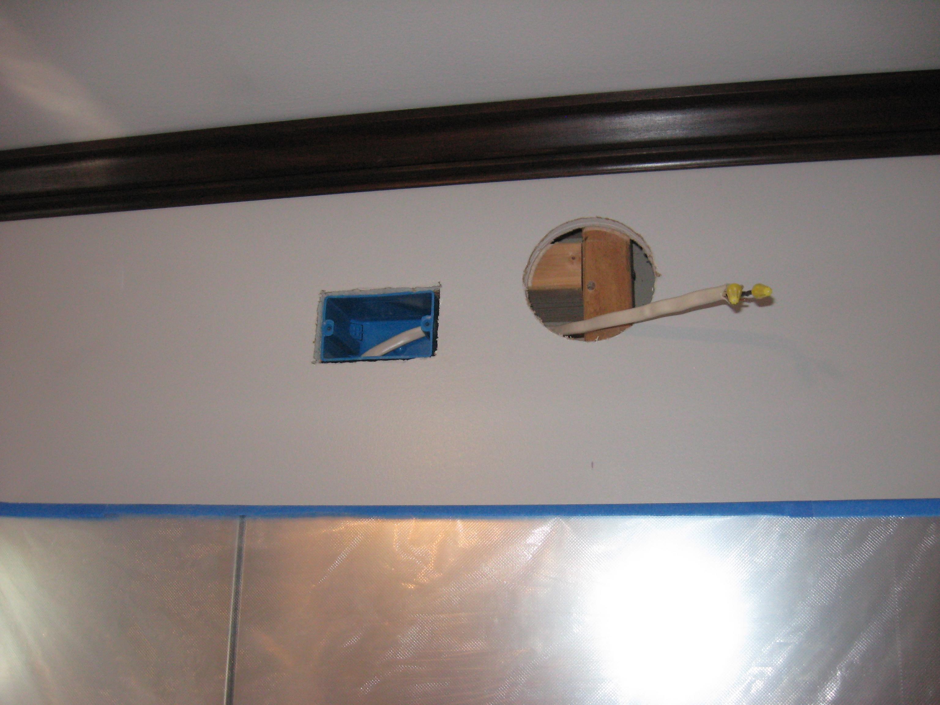 New bathroom-img_1355.jpg