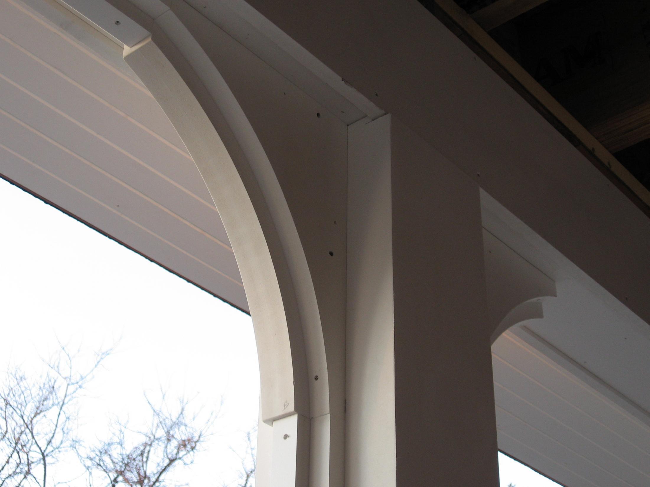 Screen Porch Panels Precious Home Design