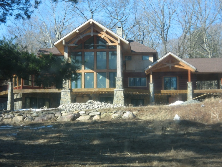Timber Frame vs Post & Beam-img_1361.jpg