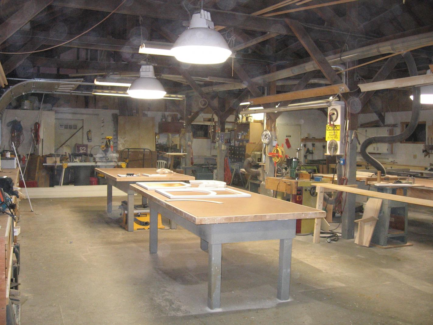 Your Shop-img_1392.jpg