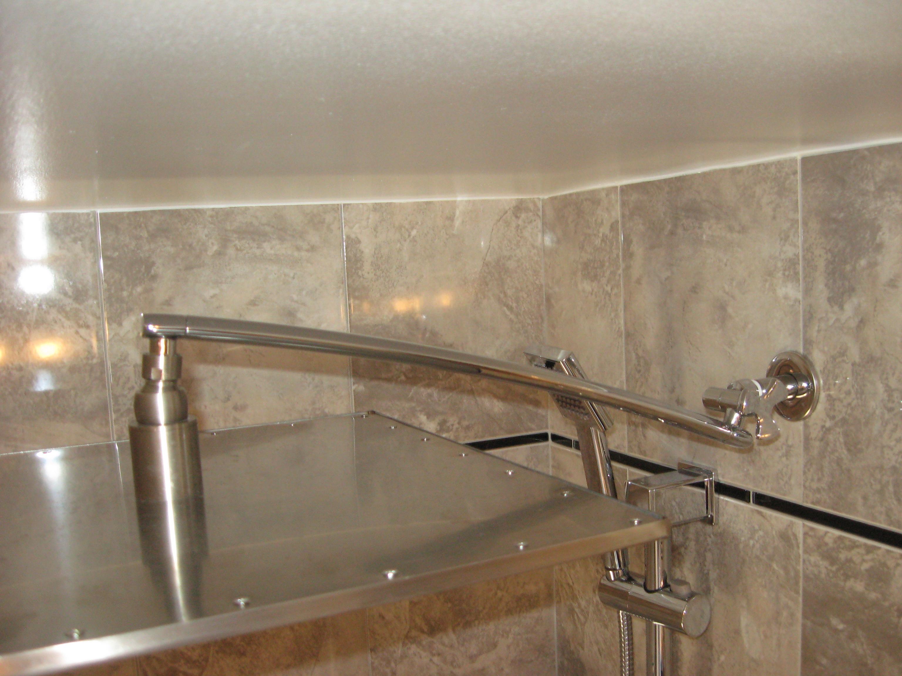 New bathroom-img_1405.jpg